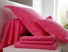 PERCALE_PINK_A