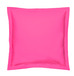 PERCALE_PINK_TAIE_D