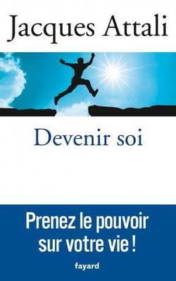 BDV_J.A livre