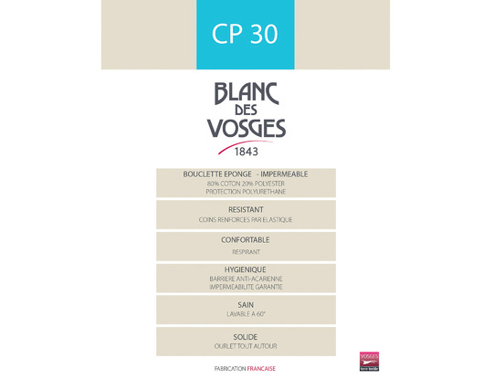 PMCP30_BLANC_A