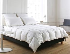 PALAIS ROYAL Neutre Polyester Microduv® 450gr/m²