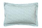 CANTATE Celadon Satin 100% coton