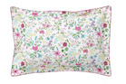 POEME Pink Percale 100% coton