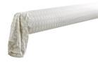 SULA Blush Percale 100% coton