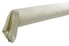 BALI Rubis Percale 100% coton