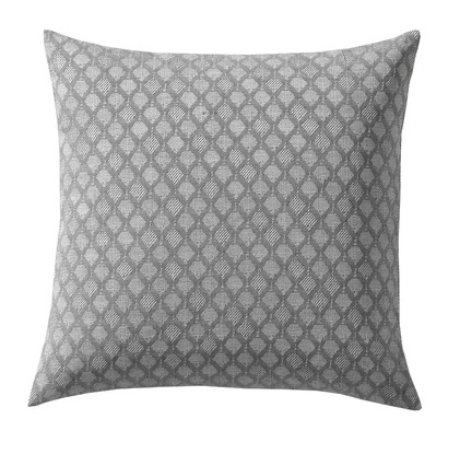 CARPATE_ANTHRACITE_COUSSIN_CARRE