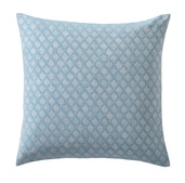 CARPATE_TURQUOISE_COUSSIN_CARRE