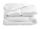 PAVILLON Neutre Polyester siliconé creux 200gr/m²