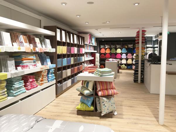 Boutique Strasbourg 01