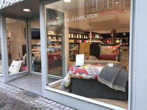 Boutique Strasbourg 03