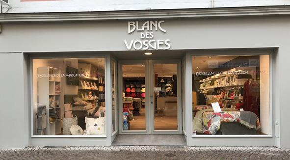 Boutique Strasbourg 04