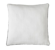 NIL_BLANC_COUSSIN_CARRE