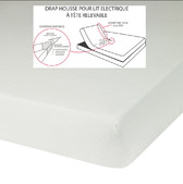 CP22_PROTECTION_MATELAS 2T