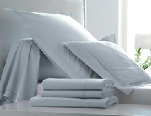 PERCALE_PLATINE_A