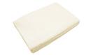 UNI Blanc Eponge 100% coton