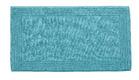 UNI Celadon Eponge 100% coton