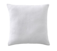VERONE_BLANC_COUSSIN_CARRE