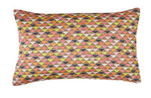 COCKTAIL_CORAIL_COUSSIN_RECTANGLE_RECTO