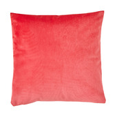 PACHA_CORAIL_COUSSIN_CARRE