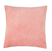 PACHA_POUDRE_COUSSIN_CARRE
