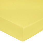 PERCALE_CITRON_DH_D