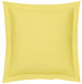 PERCALE_CITRON_TAIE_D
