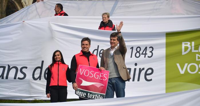 170 ANS BLANC DES VOSGES 6©Blanc des Vosges