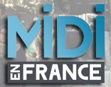 MIDI EN FRANCE BLANC DES VOSGES 2