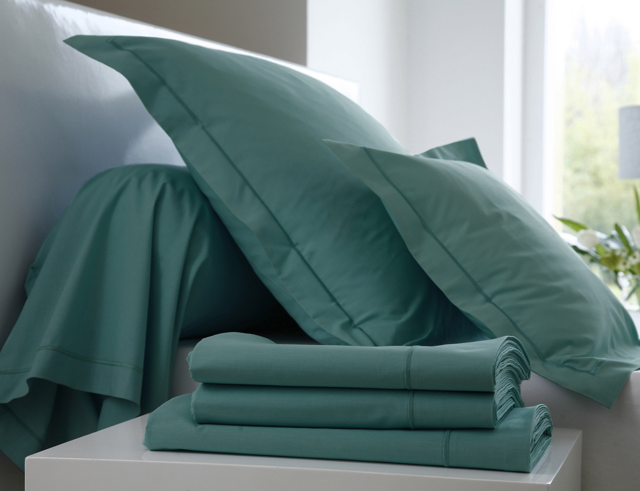 uni drap housse la boutique blanc des vosges. Black Bedroom Furniture Sets. Home Design Ideas