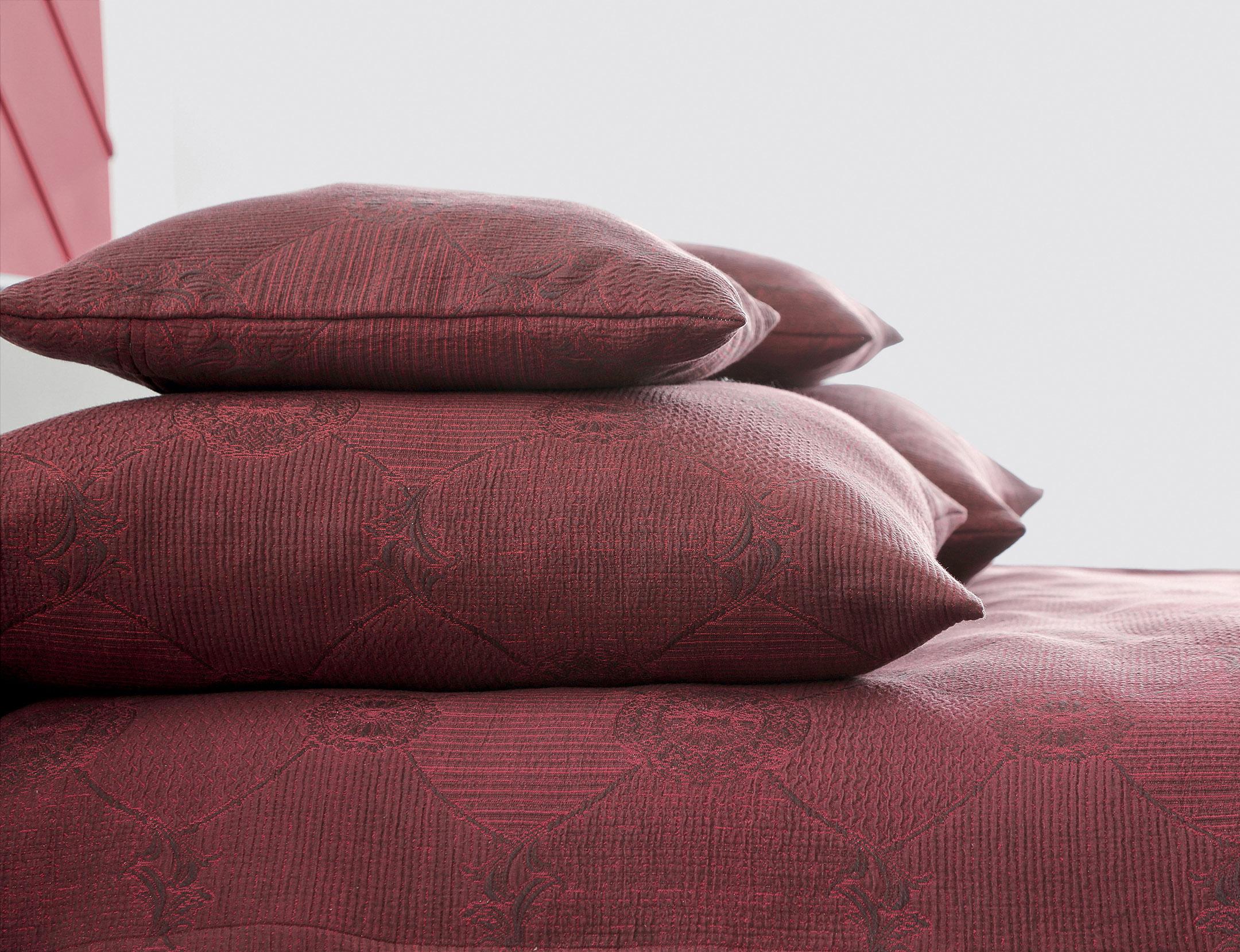 verone jet de lit la boutique blanc des vosges. Black Bedroom Furniture Sets. Home Design Ideas
