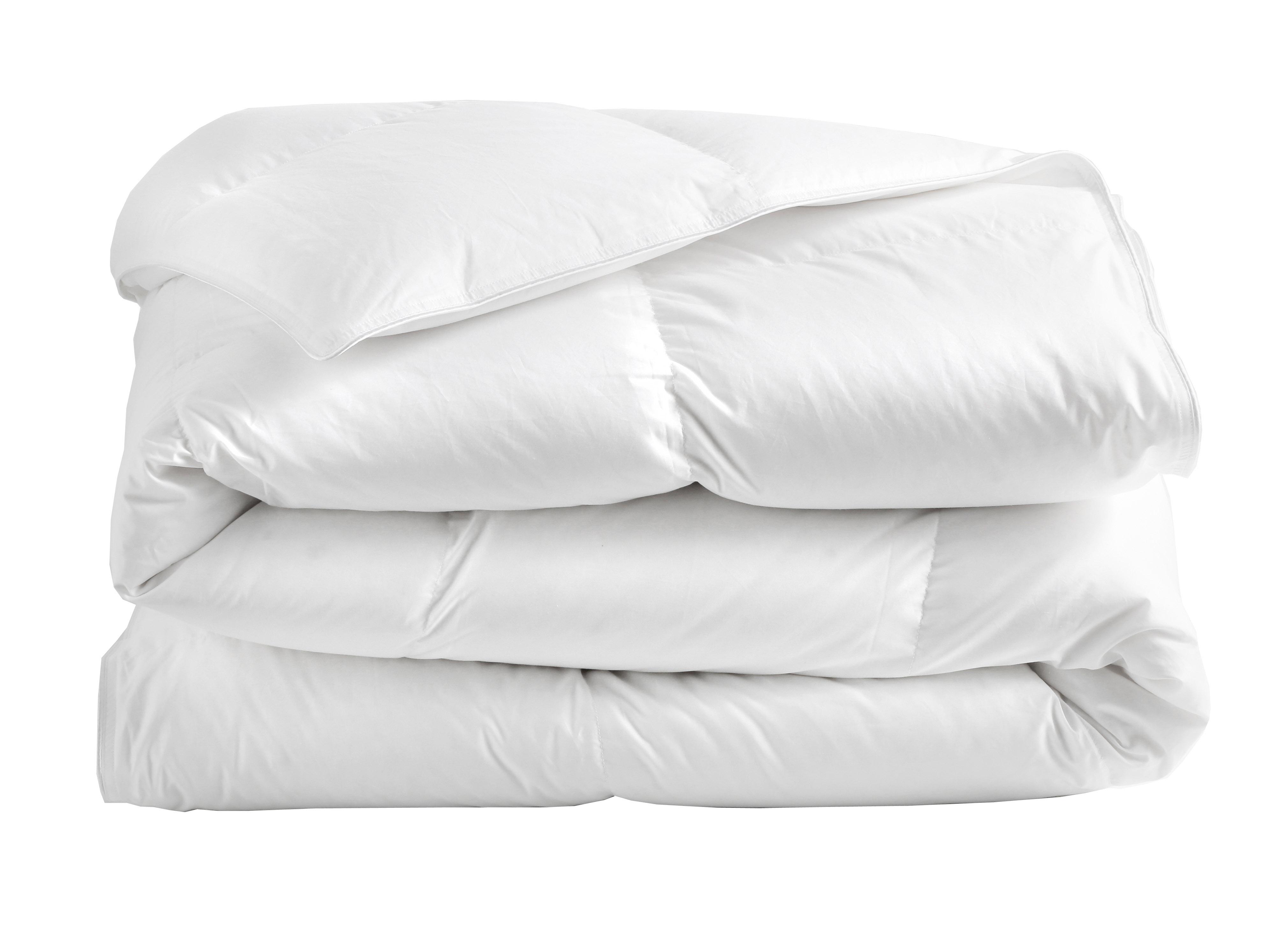 residence couette synth tique la boutique blanc des vosges. Black Bedroom Furniture Sets. Home Design Ideas