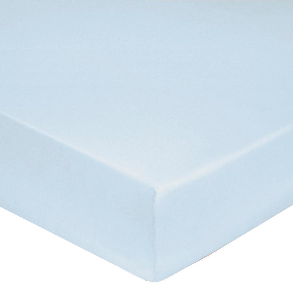 Uni drap housse la boutique blanc des vosges for Drap housse 80x200