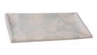 RESEDA Poudre Satin Jacquard 100% coton