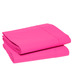 PERCALE_PINK_DRAP_D