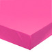 PERCALE_PINK_DH_D
