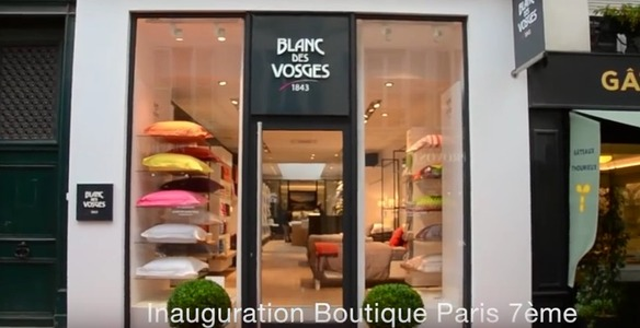 BDV INAUG BOUTIQUE PARIS 7