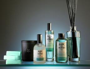 GRAND LARGE Neutre Parfum d'ambiance