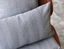 CHEVRON_ANTHRACITE_PLAID_A