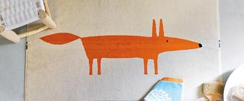 MR_FOX_SABLE_TAPIS_DE_BAIN_A