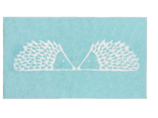 SPIKE_TURQUOISE_EPONGE_TAPIS_D