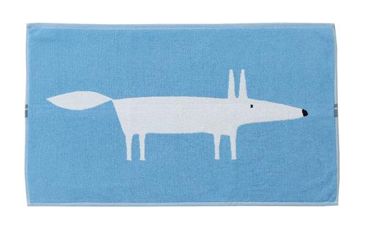 tapis_de_bain_fox_turquoise