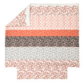 HOUSSE_DE_COUETTE_VARIATIONS_ORANGE
