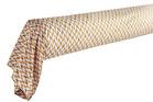 SAINT REMY Soleil Percale 100% coton