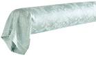GRAND PALAIS Celadon Satin Jacquard 100% coton