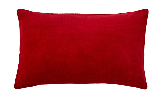 PACHA_CERISE_COUSSIN_RECTANGLE