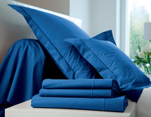PERCALE_BLEU_ROYAL_A