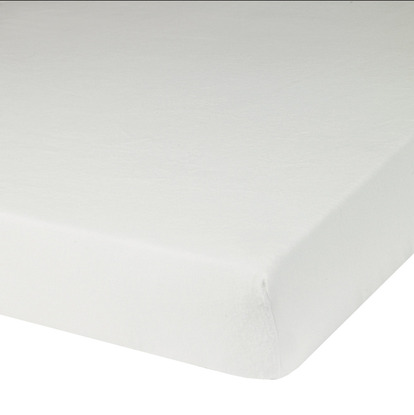 CP22_PROTECTION_MATELAS