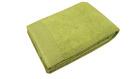 UNI Lichen Eponge 100% coton