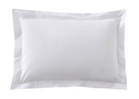 MARQUISE Blanc Percale 100% coton