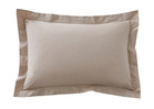 MARQUISE Chanvre Percale 100% coton